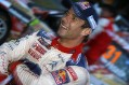 Loeb 'just as hungry' for seventh WRC title